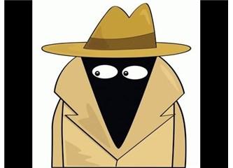 Özel Dedektiften Aldatan Kocaları Yakalamak İçin İpuçları!