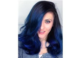 Saçları boyamak saç kaybına neden olur mu? Gerçek sizin için bir sürpriz olabilir!