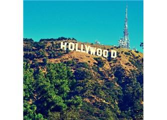 Amerika 'nın Yıldızı Los Angeles 'da Öğrenci Olmak