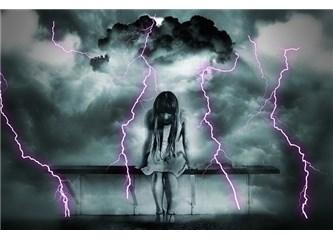 Kaybetme Korkusu İlişkilerin Düşmanı mı? Kaybetme Korkusu ile Yaşamak