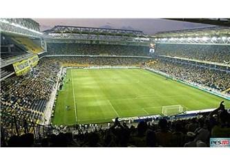 Dünya Hayatı Futbola Benziyor