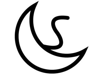 Thoth Formülleri - Gümüş İyonu