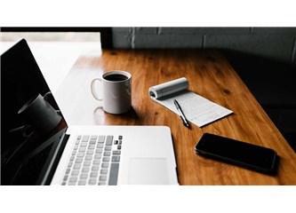 Blog Açmak İçin Neler Gerekir? Blog Nasıl Açılır?