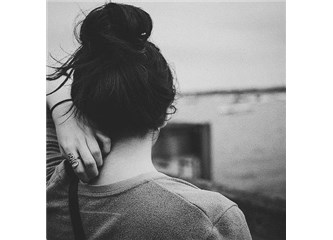 Aşka Özlem