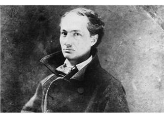 Hüzün ve Şiir: Baudelaire