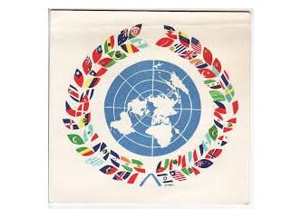 Birleşmiş Milletler Saçmalığı!