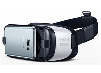 Samsung Gear VR Nedir?