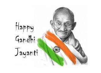 """Sessiz Devrimin Lideri, Hind Ulusunun Babası """"Mahatma Gandhi"""""""