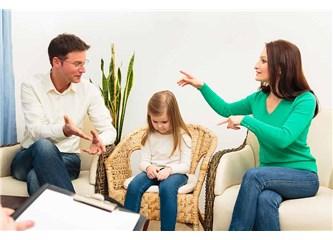 Ne Zaman Aile Terapisine Gidilmelidir?