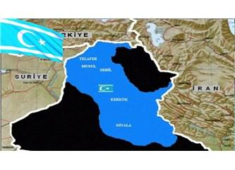 Irak Türkmenlerinin Nüfus ve Tapu Kayıtları Nerede?
