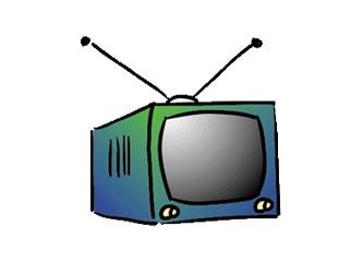 Cazibe Merkezimiz Televizyon
