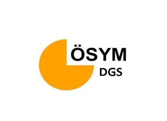 DGS 2017