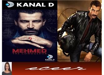 Kenan İmirzalıoğlu'nun Yeni İmajı Ortalığı Karıştırdı!