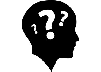Sorularımızın Asıl Kaynağı Biziz (miyiz) !