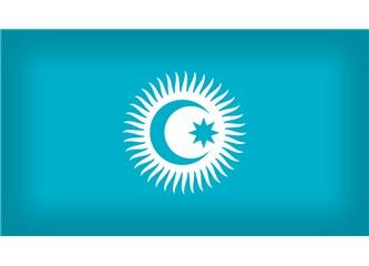 Türk Dünyası ve Ekonomisi