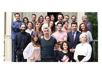 İstanbullu Gelin Müzikleri