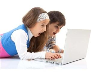 Ebeveynler Medya Ve Sosyal Medyayı Doğru Okumalı