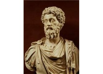 2000 Yıllık Romalı Filozof Hükümdardan İnciler