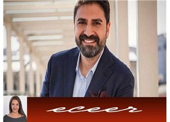 Erhan Çelik İçin Sorun Gülben Ergen Değil!