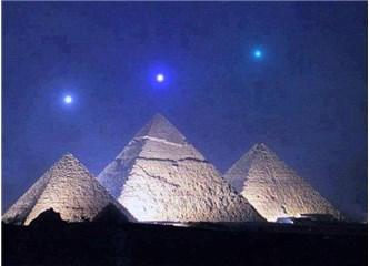 Antik Mısır'da Astroloji