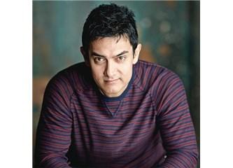 Aamir Khan'ı Neden Bu Kadar Çok Seviyoruz?