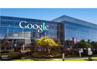 Google Şirketinde Çalışmak İçin Ne Gibi Özelliklere Sahip Olmak Gerekir