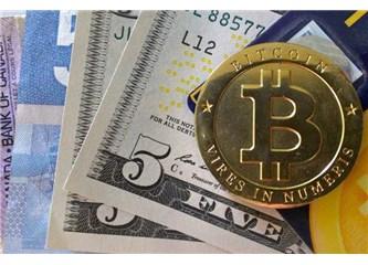Yeni Dünya Düzeninin Para Birimi: Bitcoin