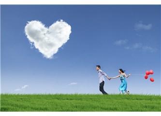 İlişkilerde Zihin Okuma Beklentisi