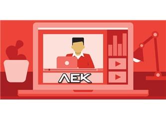YouTube'dan Dış Bağlantılar İçin Beklenmeyen Hamle!