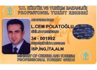 Türkçe Rehberlik Yasası