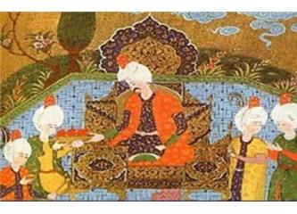 Murabba - Kültür Yozlaşması