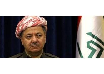 Barzani'nin Yanılgısı: 'Yakındaki Komşu, Uzaktaki Akrabadan İyidir'*