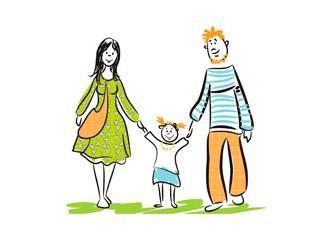 Anne Baba Tutumlarının Önemi