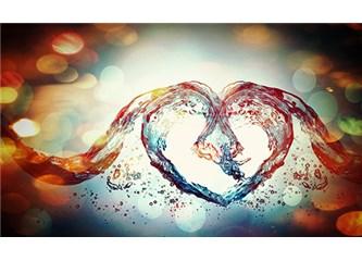 Aşkta Bilinçaltının İnatçı Yapısını Nasıl Kırarsınız ?