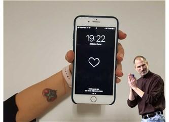Bir iPhone ile Neler Yapılır?