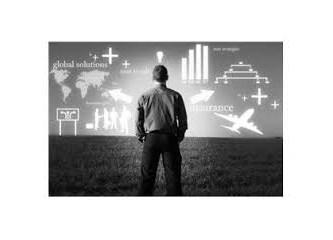 Teknoloji, Yaşam ve İnsan