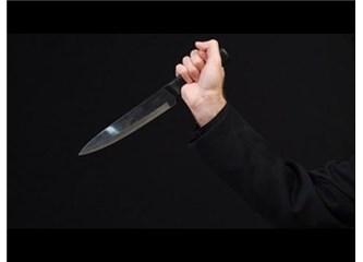 Katil Çocuğunuzun Odasında Olabilir!