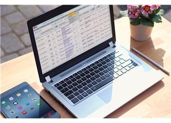 İşyeri Bilgi Yönetim Sistemi - İBYS Nedir?