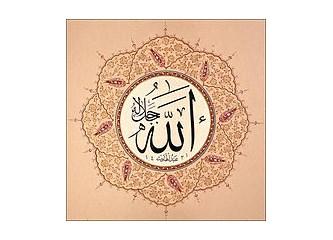 Ilımlı İslam Safsatadır