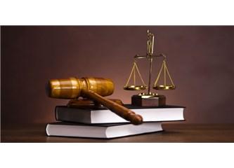 Hukukun Üstünlüğü Neden Önemlidir ?