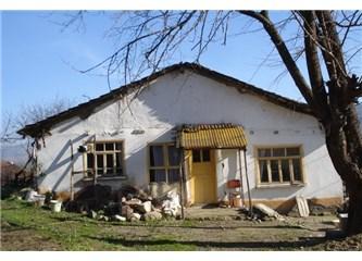 Bursa/ İnegöl / Maden Köyü ile İlgili Biyografik Anlatım / Önsöz