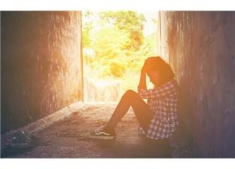Mevsimsel Depresyondan Korunmanın Yolları