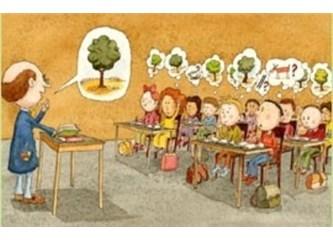 Etkili Anadil Öğretimi Ve Öğretim Programları