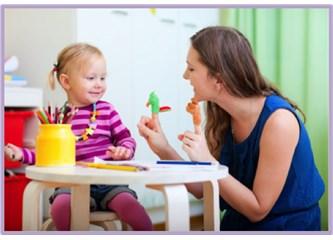 Çocuk Psikoloğuna Gitmeden Önce Bilmeniz Gerekenler