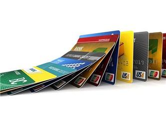 Kredi Kartı Asgari Tutarı Ödenmezse Ne Olur?