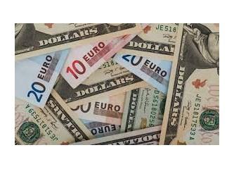 Dolar Euro Yarın Ne Olur?