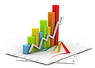 Yeni Kredi Başvurusu Kredi Notunu Düşürür mü ?