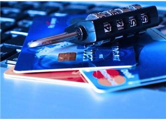 Borcu Bulunan Kredi Kartı İptal Edilir mi?