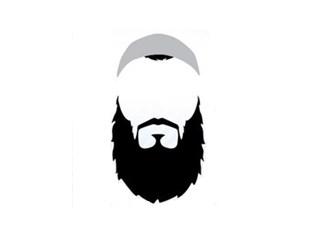 Müslüman Erkeğin Sakalı