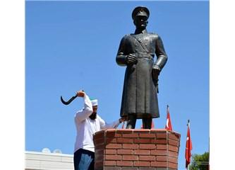 Kasım 10, Atatürk, Bugünkü Hükümet